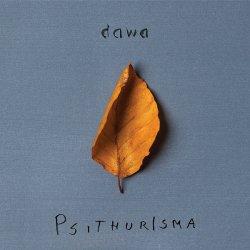 """Das zweite Album """"Psithurisma"""" der Wiener Band ist am 27. Februar 2015 erschienen"""