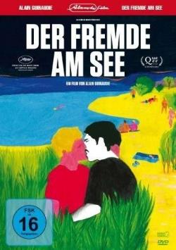 """""""Der Fremde am See"""" wurde in Cannes mit der Queer Palm ausgezeichnet"""