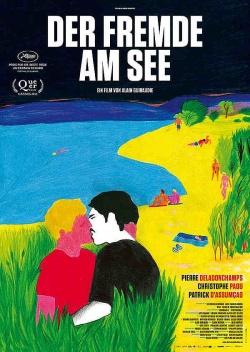 Der Film l�uft seit 19. September 2013 in ausgew�hlten Programmkinos