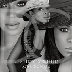 Neue Compilation Destiny's Child mit zeitgen�ssischen Liebesliedern und Balladen