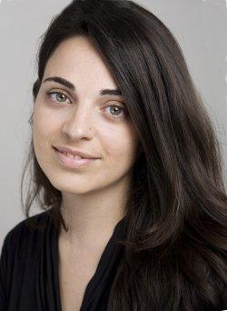 "Dr. Diana Fleischman ist ""Senior Lecturer"" am ""Centre for Comparative and Evolutionary Psychology"" der Universität Portsmouth"
