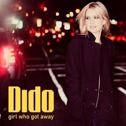 Wunderbare Eletroniksounds, sanfte wie kraftvolle Stimme: Dido