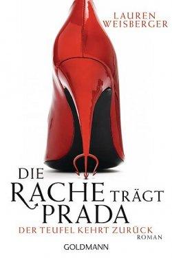 Die deutsche �bersetzung des Fortsetzungsromans ist bei Goldmann als Taschenbuch erschienen. Eine gek�rzte Version ist als H�rbuch erh�ltlich
