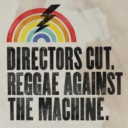 """Das Deb�talbum """"Reggae Against The Machine"""" wurde am 31. Januar �ber recordJet ver�ffentlicht"""