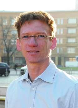 Dirk Ludigs hat genug von der Homophobie seines Abgeordneten