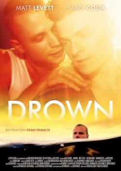 Die Edition Salzgeber hat den Film mit deutschen Untertiteln auf DVD herausgebracht