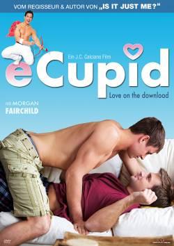 """Heiße Dating-App """"eCupid"""": Bei Marshall stehen die Kerle plötzlich Schlange"""