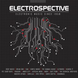 Das Album huldigt dem Einfluss elektronischer Musik auf den zeitgenössischen Pop