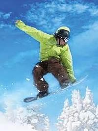 """Die LGBT-Skiwoche """"Elevation Utah"""" findet 2013 bereits zum dritten Mal statt"""