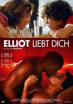 """Der erste Langfilm von Terracino: """"Elliot liebt dich"""""""