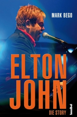 Das Buch ist bereits 2009 im Hannibal Verlag erschienen