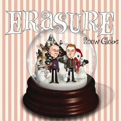 """Neues Album mit Eigenkompositionen und Weihnachtsliedern: """"Snow Globe"""""""