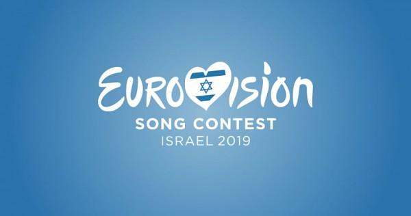 In Tel Aviv: 42 Länder beim Eurovision Song Contest 2019
