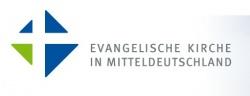 Die EKM vertritt rund 858.240 Gemeindemitglieder.