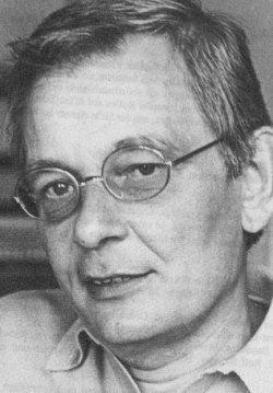"""Felix Rexhausen (1932-1992) war Redakteur beim WDR sowie Autor u.a. f�r """"Spiegel"""" und """"Zeit"""", bevor er seit 1968 als freier Schriftsteller in Hamburg lebte"""