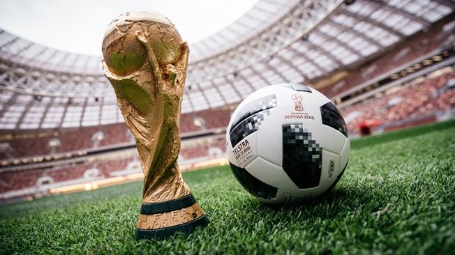 Rheinische Post: Oppermann und Vesper gegen Boykott der Fußball-WM
