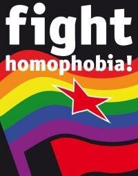Diese auch von der Linksjugend NRW genutzte Grafik stammt im Original von dkp-queer.de, der queerpolitischen Kommission der Deutschen Kommunistischen Partei