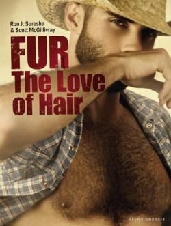 """Nichts für Liebhaber glattrasierter Twinks: """"FUR - The Love of Hair"""""""