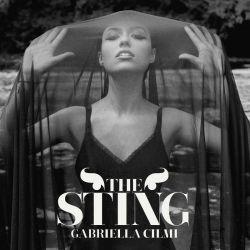 "Das dritte Album von Gabriella Cilmi: ""The Sting"""