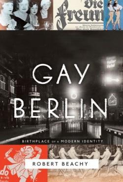 Das Buch, in dem es ausschlie�lich um Deutschland geht, wurde bislang nur in englischer Sprache ver�ffentlicht