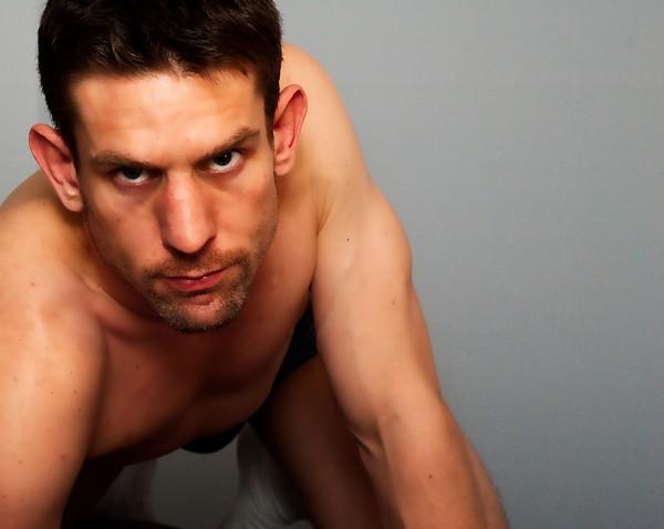 penisloch dehnen mann für mann gay
