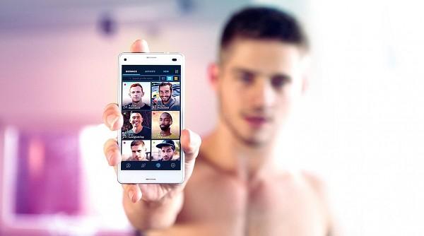 mobil dating homo vil knulle