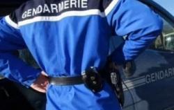 F�r die Polizei von Anduze war der merkw�rdige Tod von Pascal ein Sellbstmord