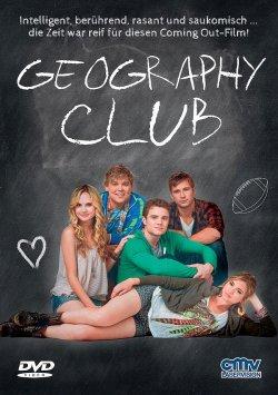 Die DVD ist Ende Februar 2014 bei cmv-Laservision erschienen