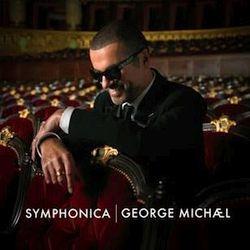 """""""Symphonica"""" erscheint am 14. M�rz 2014 bei Universal Music"""