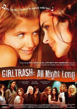 """Die DVD bietet zahlreiche Extras, darunter das exklusive Musikvideo """"Who We Think We Are"""" mit allen Darstellerinnen"""