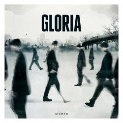 Glorias Debütalbum: Verse für tiefe Nächte und Mitsingsachen für die besten Tageszeiten
