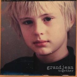 """Das neue Album """"Together"""" von Grandjean ist am 2. Mai 2014 erschienen"""