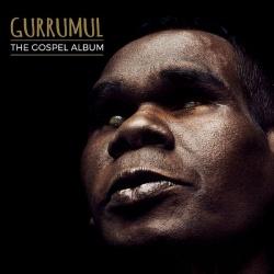 """""""The Gospel Album"""" von Gurrumul ist am 23. Oktober 2015 erschienen"""