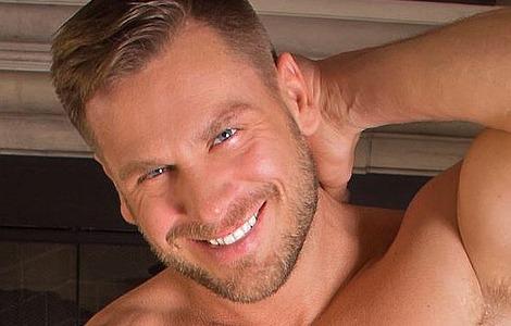 gay pornodarsteller erotic freiburg