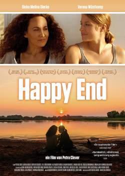 """Im Film """"Happy End"""" finden zwei komplett unterschiedliche Frauen zueinander"""