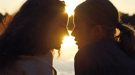Freie lesbenfilme