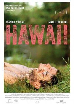 """Fans von Marco-Berger-Filmen kommen bei """"Hawaii"""" voll auf ihre Kosten"""