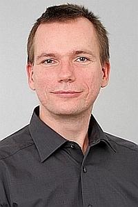 Dr- Heinz-J�rgen Vo� arbeitet am Institut f�r Geschichte und Ethik der Medizin an der Uni Halle-Wittenberg