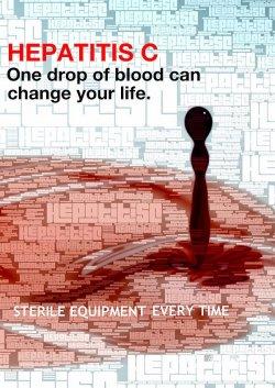 neues medikament gegen hepatitis c