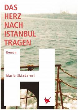 Eine Liebeserklärung an Istanbul und eine Ode an die Liebe, die über Geschlecht und Nationalität steht