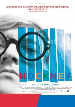 Poster zum Film: Deutscher Kinostart ist am 15. Oktober 2015