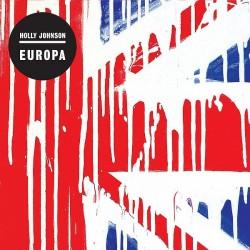 Der britische S�nger w�hlte f�r sein f�nftes Album einen deutschen Titel