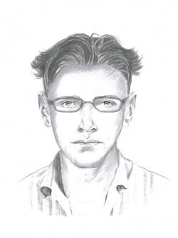 Die Berliner Polizei sucht diesen Mann