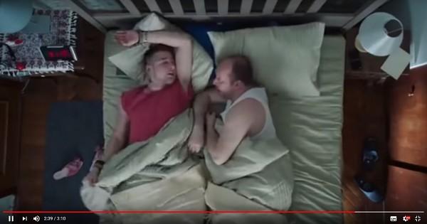 russisch sexuell