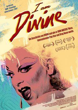 Die Doku, die 2013 zum 25. Todestag von Divine in die Kinos kam, ist jetzt bei Pro-Fun mit deutschen Untertiteln auf DVD erschienen