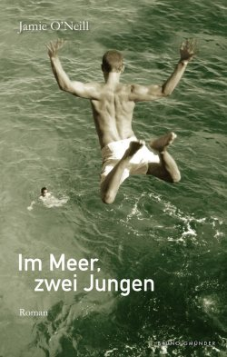 Die deutsche �bersetzung des Romans aus dem Jahr 2001 wurde im Fr�hjahr im Bruno Gm�nder Verlag neu aufgelegt