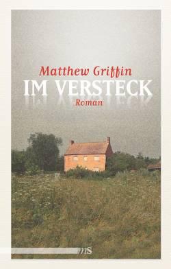 """""""Im Versteck"""" ist Ende August im Hamburger Männerschwarm Verlag erschienen"""