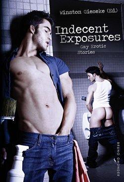 sex kino erotischekurzgeschichten