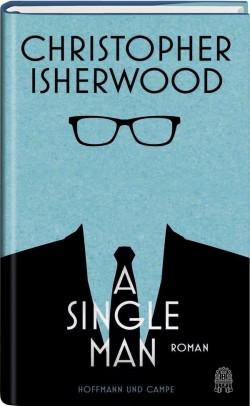 """Erschien vor 50 Jahren: """"A Single Man"""" erz�hlt die Geschichte eines schwulen English-Professors Anfang der 1960er Jahre in S�dkalifornien"""