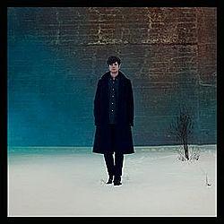 """James Blakes zweites Album: """"Overgrown"""""""